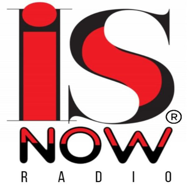 IS NOW RADIO-IS NOW RADIO